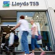 La FSA enquête sur cinq banques britanniques