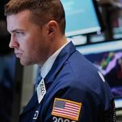Les marchés américains soulagés par la Fed