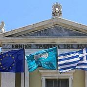 Grèce: les négociations sur les aides avancent