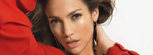 Entretien avec Jennifer Lopez