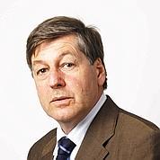Grande-Bretagne: une élection à risques
