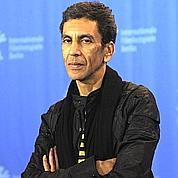 Le cinéaste Rachid Bouchareb.