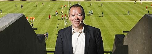 Leproux: «Cette Coupe, une obsession pour le ParisSG...»