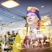 Derrière le mythe de l'égalité, le Japon découvre ses pauvres