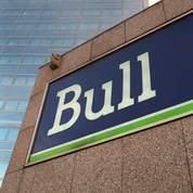 Bull : Amesys dope les ventes