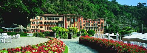 Hotel Lac De Come Pas Cher