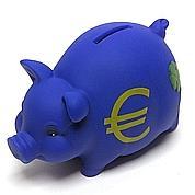 Les Français, champions européens de l'épargne