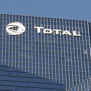 Les performances de Total déçoivent