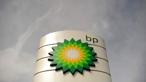 Marée noire américaine : BP va payer très cher