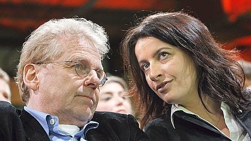 Les militants d'Europe Ecologie vont avoir à trancher entre les  différents modes d'organisations proposés par Daniel Cohn-Bendit et  Cécile Duflot.