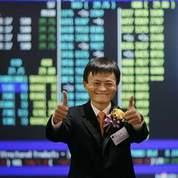 La Banque du Japon rassure l'Asie boursière