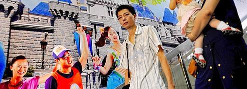 Ces touristes chinois qu'il faut séduire à l'Expo