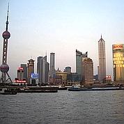 La Chine cherche à freiner son économie