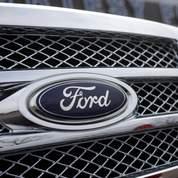 Etats-Unis: les ventes automobiles bondissent