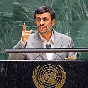 Nucléaire : Iran et États-Unis s'affrontent