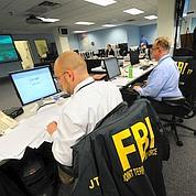 Attentat raté à NY : le suspect inculpé