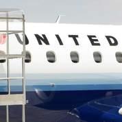 United et Continental : un géant du ciel