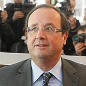 Hollande cherche une nouvelle jeunesse