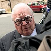 Pierre Mauroy renvoyé en correctionnelle