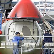 Airbus: ultime réunion sur les salaires