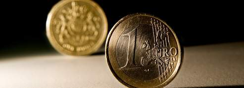 L'Europe s'affole, l'euro tremble