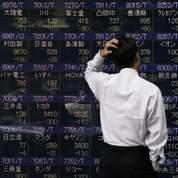 Les marchés asiatiques restent prudents