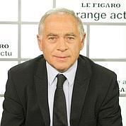 «DSK est le mieux placé pour 2012»