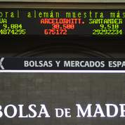 Madrid aurait besoin de 280 milliards d'euros
