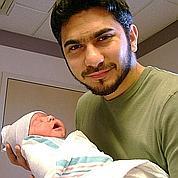 Faisal Shahzad, du rêve américain au terrorisme