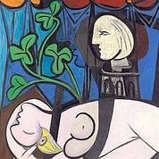 Un Picasso vendu à un prix record