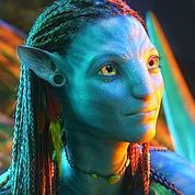 News Corp. tiré par le succès d'«Avatar»