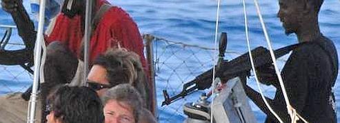 Prise d'otage du Tanit : le skipper tué par un tir français