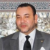 Le Maroc mise sur les énergies renouvelables