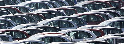 PSA et Renault comptent rembourser l'État par anticipation
