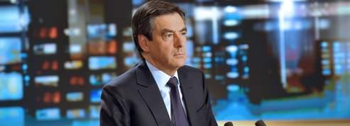 Niches fiscales : Fillon veut économiser 5 milliards d'€