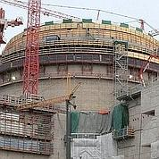 Nucléaire: pas de changement en vue