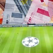 «Le football, complice voire responsable»