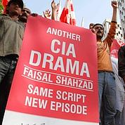 Le Pakistan embarrassé par l'attentat raté