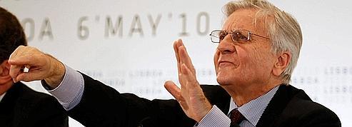 Grèce: la BCE n'achètera pas de dettes d'États