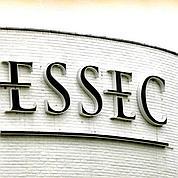 Les grandes ambitions de l'Essec