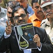 Bombay : le 10e membre du commando condamné à mort