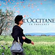 L'Occitane en Bourse en pleine tourmente