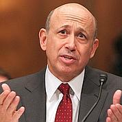 Goldman Sachs lance son autocritique