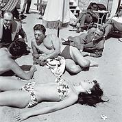 Où est passé le Cannes des années Bardot ?