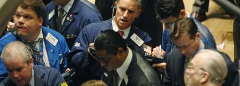Le trader qui a fait paniquer Wall Street
