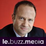 «Prisma Presse lancera trois magazines»