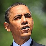 Obama «préoccupé» par la crise de la zone euro