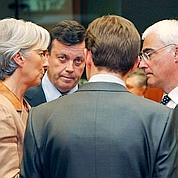 L'Union européenne veut «sauver l'euro»