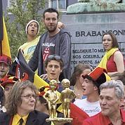 Belgique, aux racines de la discorde
