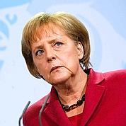 Merkel perd sa majorité à la chambre haute